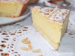 TortaNonna